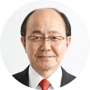 名古屋総合法律事務所 代表弁護士・税理士 浅野 了一