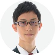 名古屋総合法律事務所 社員弁護士 田村 淳